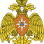 1200px-Great_emblem_of_the_Russian_Ministry_of_Emergency_Situations.svg.png