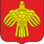 Coat_of_Arms_of_the_Komi_Republic.svg.png